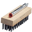 FMP 1711196 Wire Brush Grill