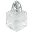Winco G100 Salt or Pepper Shaker