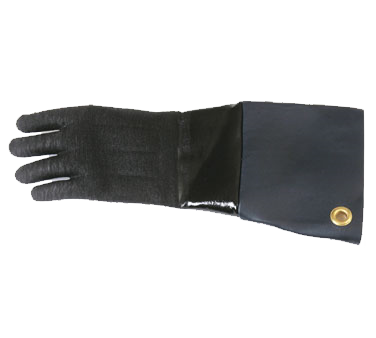 San Jamar T1217 Gloves Rotissier