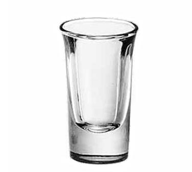 Libbey 5031 Shot Glass 1oz 1dz